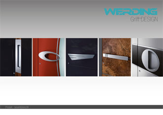 Werding-GriffDesign-Produktliste_Best-of_2015